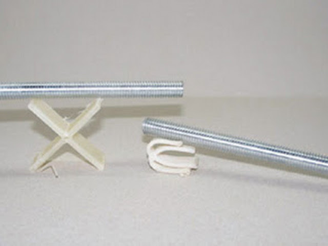 PORO-LAY GEL-LAY Porous Filament - 1.75mm (0.25kg)