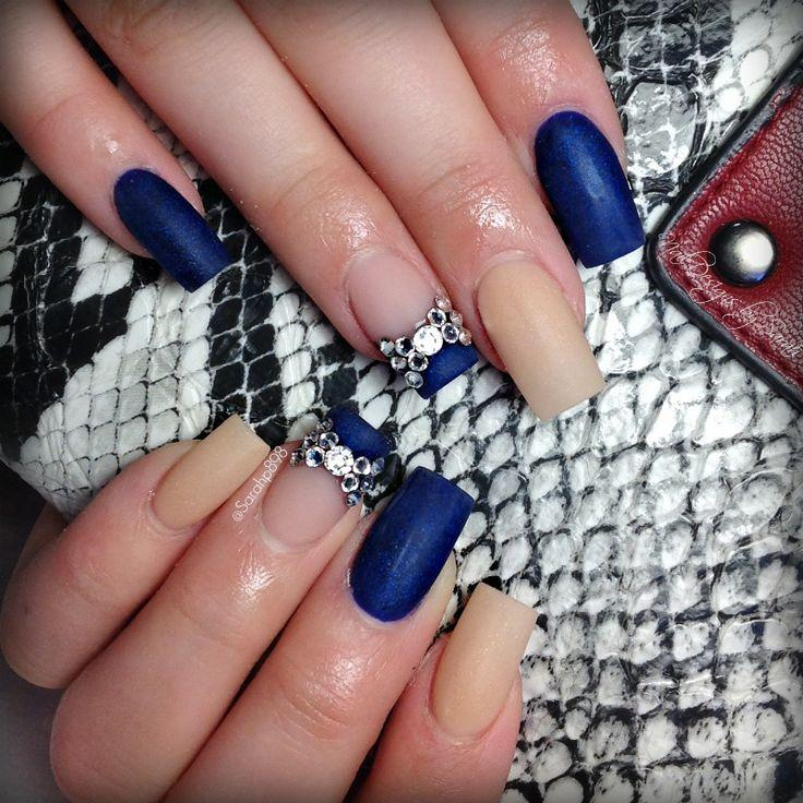 Unique New Fake Nail Trends Pictures - Nail Art Design Ideas ...