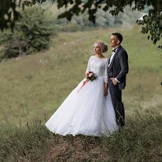 Wedding photographer Evgeniy Baranchikov (Baranchikov). Photo of 19.11.2018