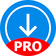 Download Video Pro - Video Downloader