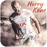 Harry Kane Wallpapers New icon
