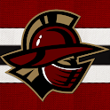 Atlanta Gladiators icon
