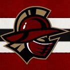 Atlanta Gladiators icon