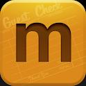 MICROS inMotion icon