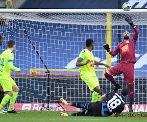 OFFICIEEL: Corona slaat Club Brugge in de ban, geen 'Slag om Vlaanderen' dit weekend