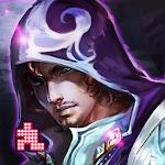 Teon - All Fair Hardcore ARPG icon
