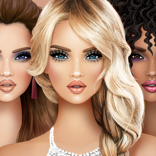 Covet Fashi.. file APK for Gaming PC/PS3/PS4 Smart TV