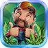 CannaFarm - Weed Farming Collection Game 1.0.34