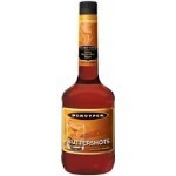 Butterscotch Schnapps Recipe