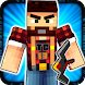 The Crafters 13 - Androidアプリ