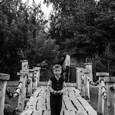 Wedding photographer Dmitriy Rakovec (Dmitry84). Photo of 07.10.2013