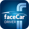 FaceCar Driver icon
