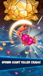Crab War 3.8.0 (Mod)