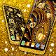 Golden Wallpaper Fancy  Download for PC Windows 10/8/7