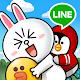 LINE Bubble! Download on Windows