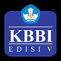 Kamus Besar Bahasa Indonesia download