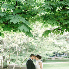 Wedding photographer Gianluca Pavarini (pavarini). Photo of 19.05.2015