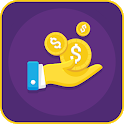 Personal Free Loan Guide icon