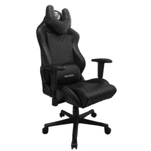 เก้าอี้เกมมิ่ง ยอดนิยม 2021  5