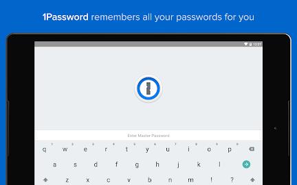 1Password - Password Manager Screenshot 9