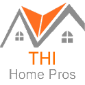 THI Home Pros icon