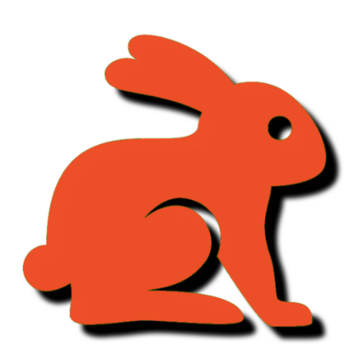 Turbo VPN-Free & Unlimited