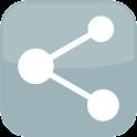 Compartilhar Aplicativos icon