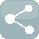 FEAT VPN apk for OpenVPN 2.0.4 APK Descargar