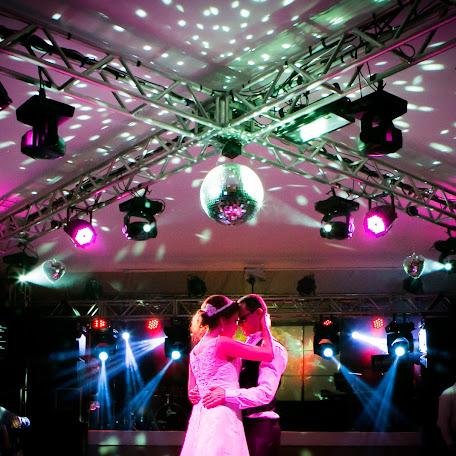 Wedding photographer Joel Rocha (joelrocha). Photo of 02.01.2016