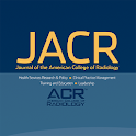 Jnl Amer Coll Radiology icon
