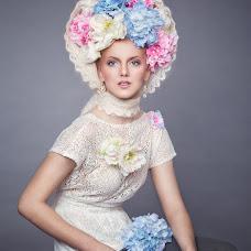 Wedding photographer Tasha Pryanikova (TashaPryanikova). Photo of 02.07.2015