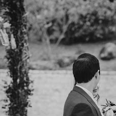 Fotógrafo de bodas Camilo Nivia (camilonivia). Foto del 02.04.2019
