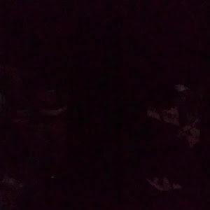 ワゴンR  FX (5MT)のカスタム事例画像 春妬さんの2018年04月19日19:46の投稿