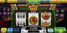 Win Vegas: 777 Classic Slots – Free Online Casinoのおすすめ画像1