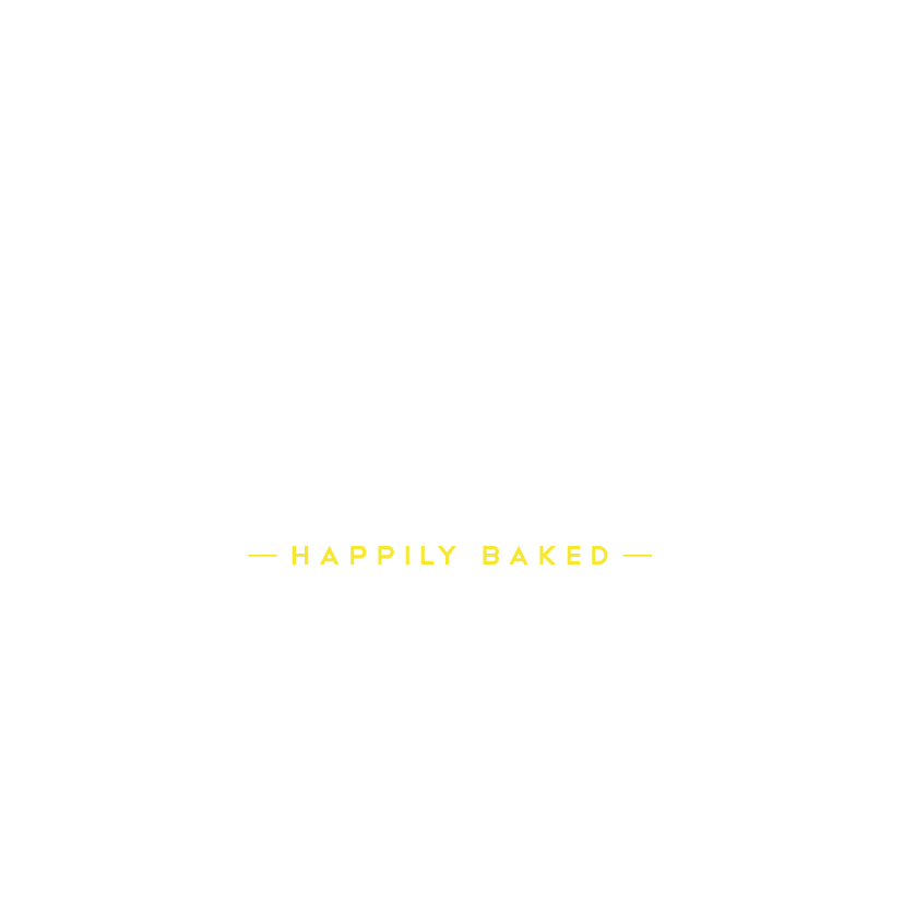 Empanada Kitchen Happily Baked San Diego
