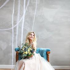 Wedding photographer Lera Batura (batura). Photo of 30.04.2017