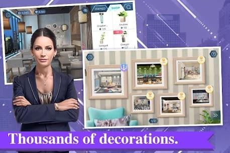 Design My Room 1