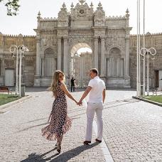 Vestuvių fotografas Anatoliy Guzenko (AnatolyGuzenko). Nuotrauka 17.07.2019