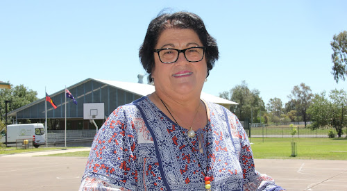 Wee Waa Public School teacher Anna Baird will retire from full time teaching at the end of this year, bringing to a close a 40-year career.