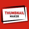 Thumbnail Maker 2020