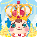 Bunny King Mini Challenges icon