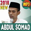 Ceramah Offline Abdul Somad 2020 icon