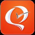 QAroid Pro icon
