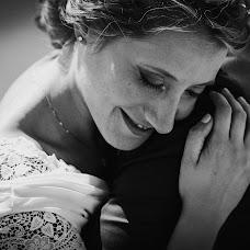Pulmafotograaf Mari Giaccari (MariGiaccari). Foto tehtud 11.04.2019