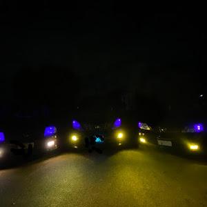 ステップワゴン RF3のカスタム事例画像 こっとさんの2020年10月24日00:45の投稿