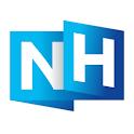NH icon