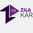ZILAKAR - Work From Home, Live TV, Video Content