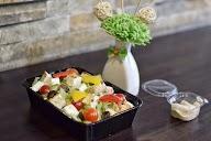 Salad Vibes photo 1