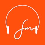 Papaya FM - Truly Unlimited Audiobooks icon