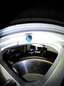 86 ZN6 GT 6速MT  生涯の愛車🚗🌠のサスペンションのカスタム事例画像 Ysk_car86🚗🏁さんの2018年09月28日19:36の投稿